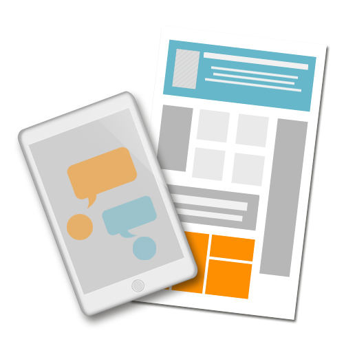 wirkungsvolles E-Book-Marketing